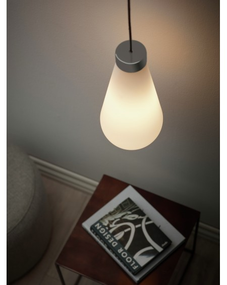 Tear Pendant lamp