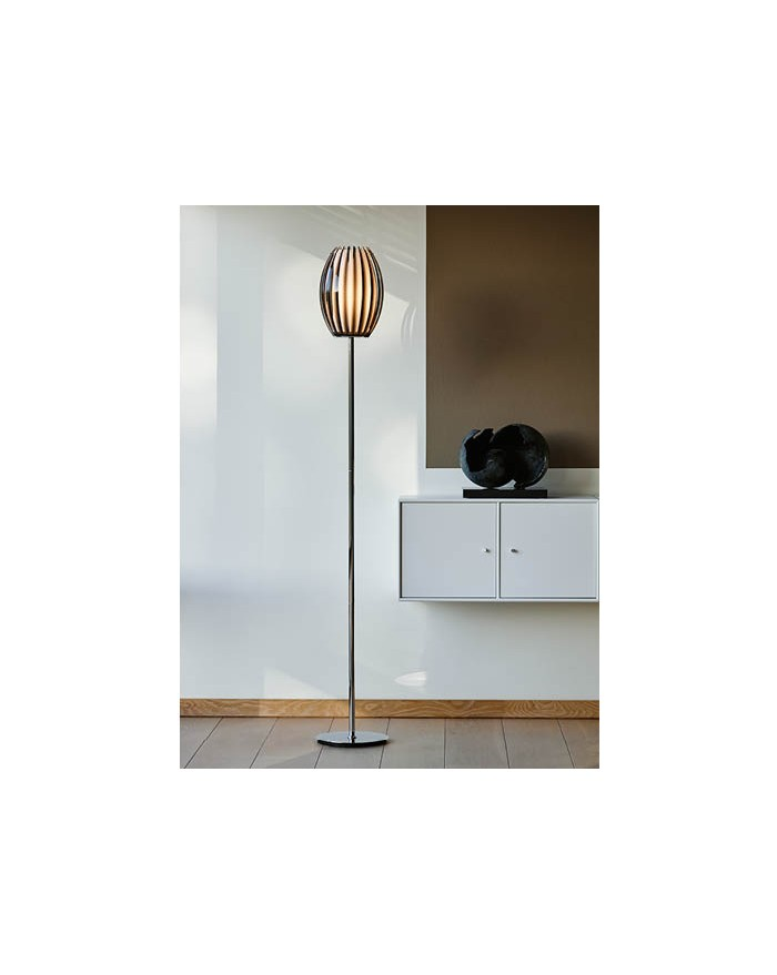 Tentacle Floor lamp