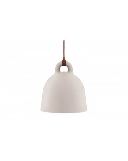 Normann Copenhagen - Bell Lamp medium