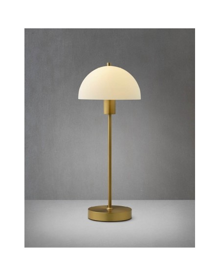 Vienda Table lamp
