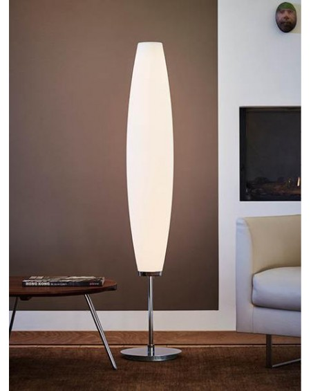 Zenta Floor LED lamp