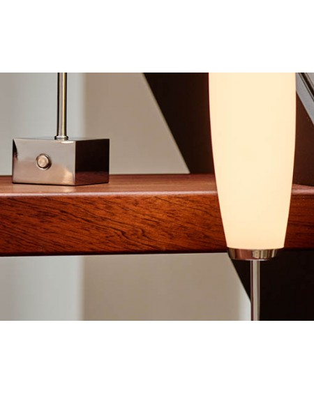 Zenta Table LED lamp