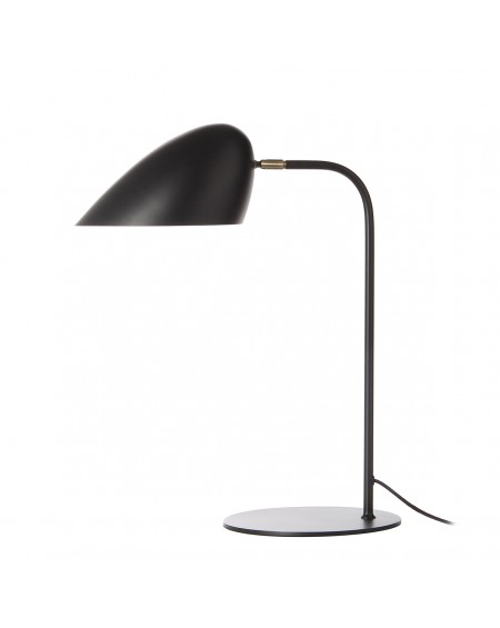 Frandsen - Hitchcock table lamp - Home Office