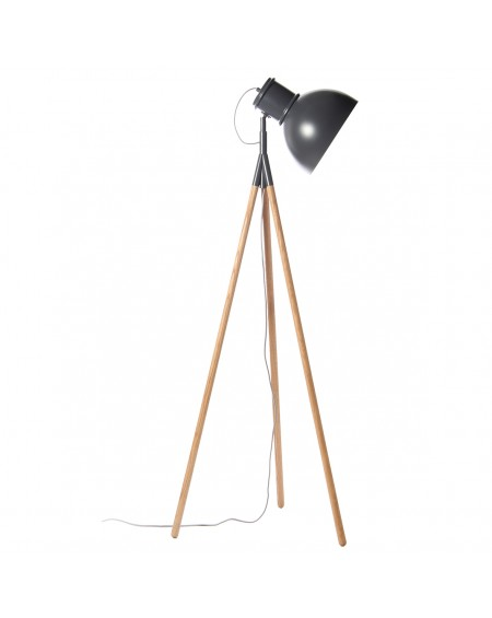 Frandsen - Industry floor lamp