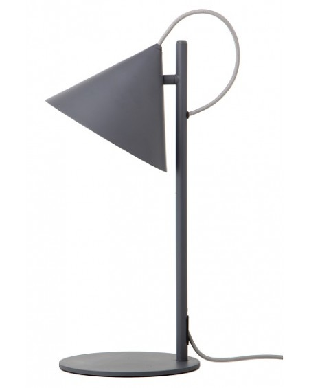 Benjamin table lamp