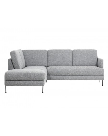 Firenze sofa narożnik open end