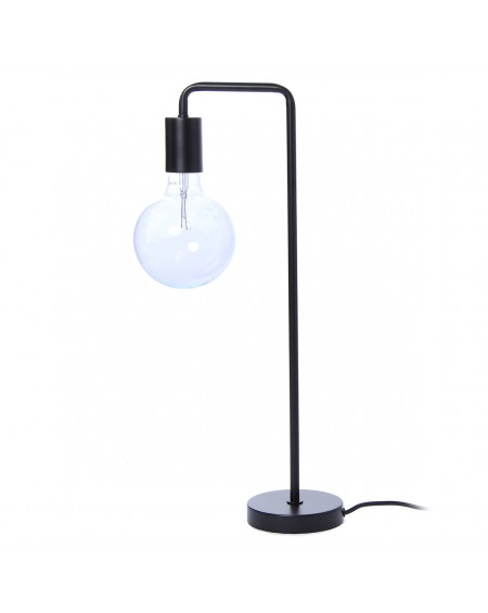 Frandsen - Cool table lamp