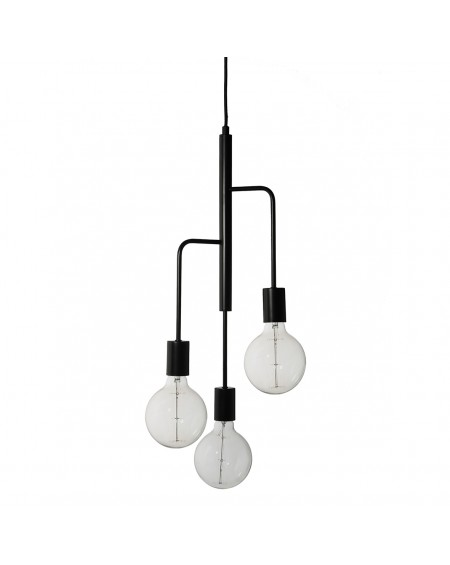Frandsen - Cool chandelier lamp