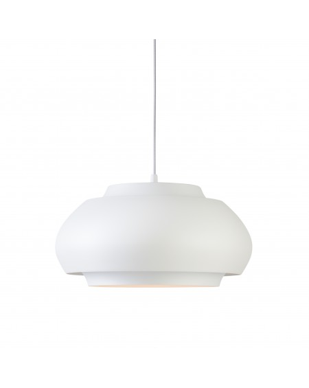 Era pendant lamp