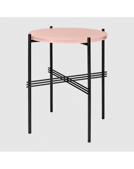 TS Side Table