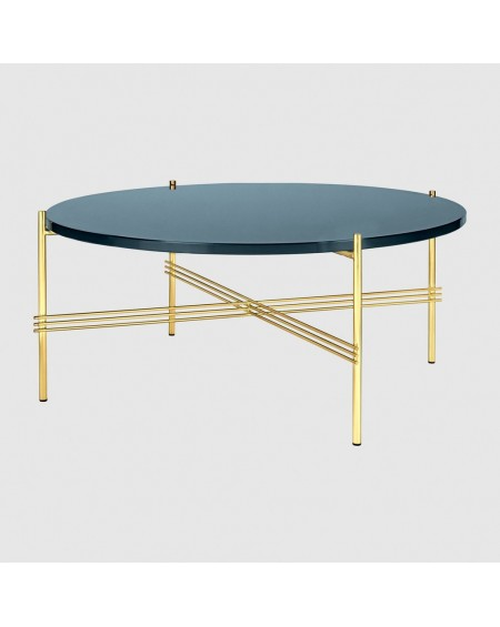 TS Coffee Table Dia.80