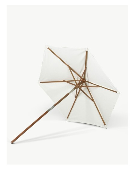 Messina Umbrella Round