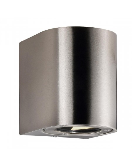 Canto wall lamp