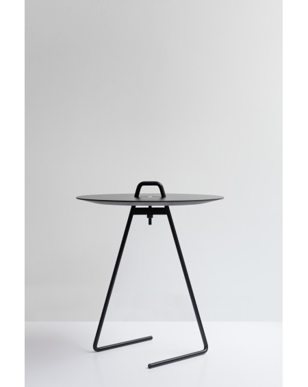 Moebe - Side Table - Meble & Lampy