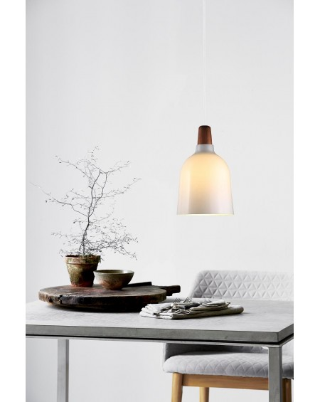 Design For The People - Karma 20 pendant lamp - Skandynawskie Lampy wiszące