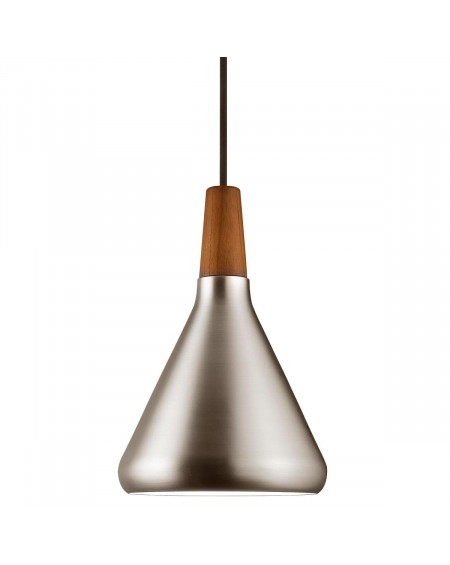 Float 18 pendant lamp