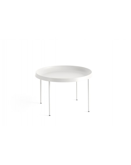 Tulou coffee table 55 cm