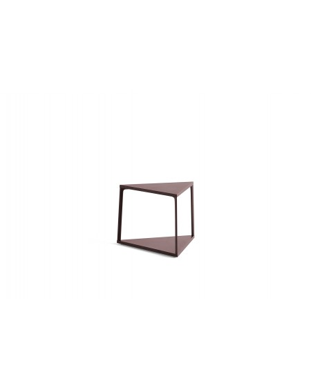 HAY - Eiffel side table - Stoliki kawowe