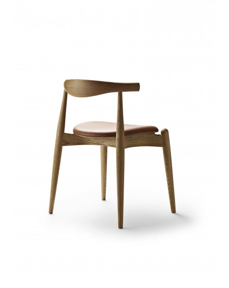 Elbow Chair CH20