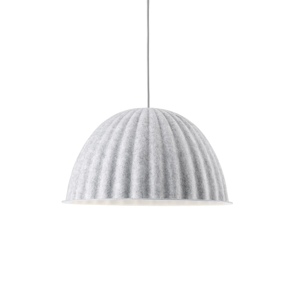 Lampa Under The Bell w designzoo